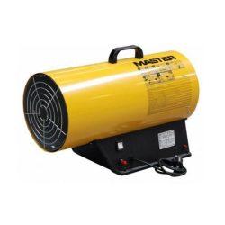 MASTER 36 kW – 53 kW v...