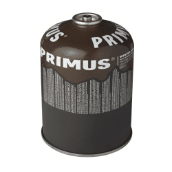 Primus Winter Gas 450g (12-pack)