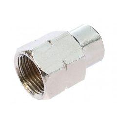 """Adapter POL – 3/8""""V"""